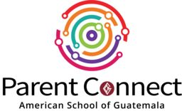 Join Us for September's Parent Connect: Hijos Digitales